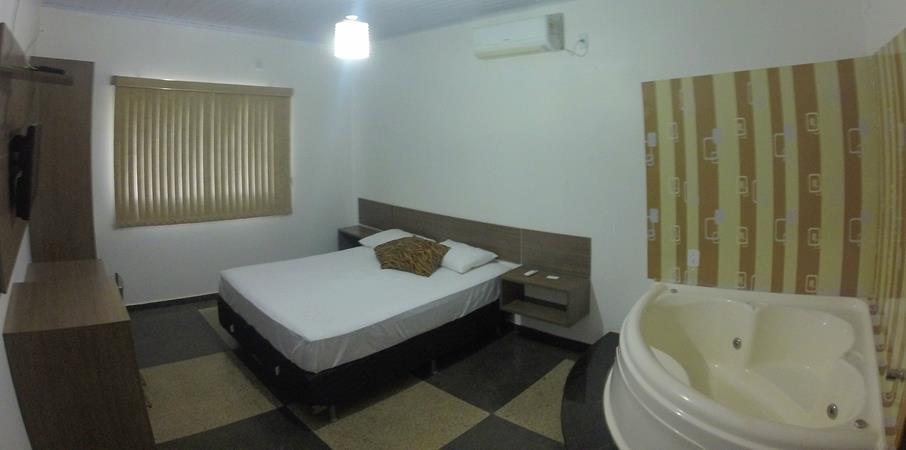 mambai-goias-hotell