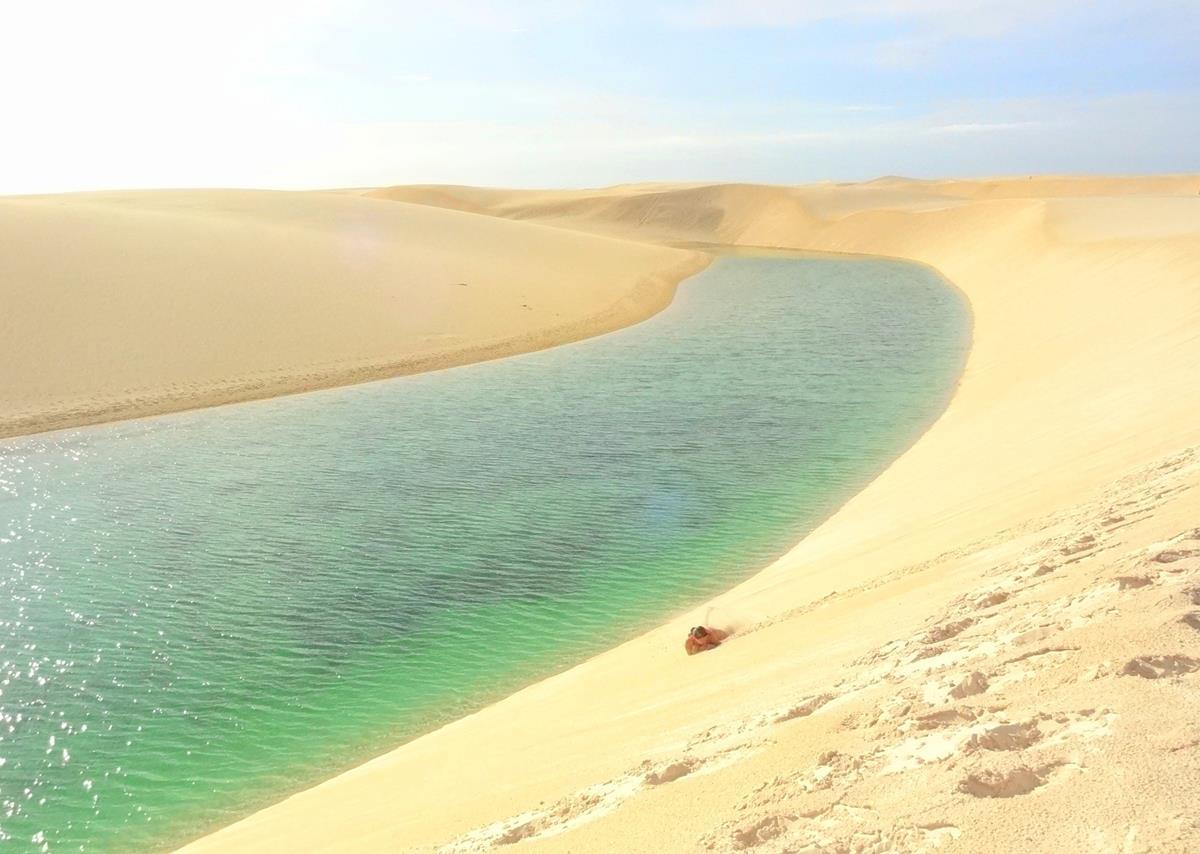 um-dia-nos-lencois-maranhenses-dunas
