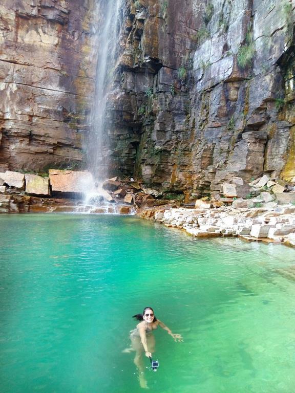 canyons capitolio lago de furnas esmeralda