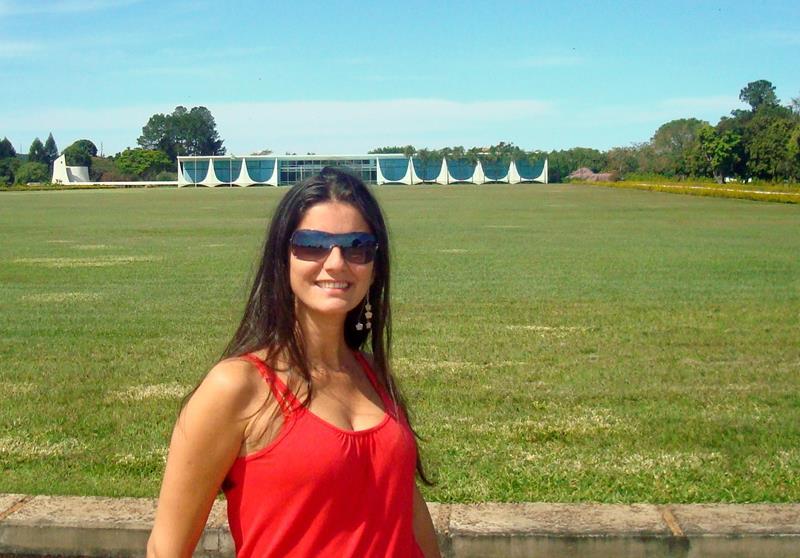 o que fazer em brasilia palacio da alvorada