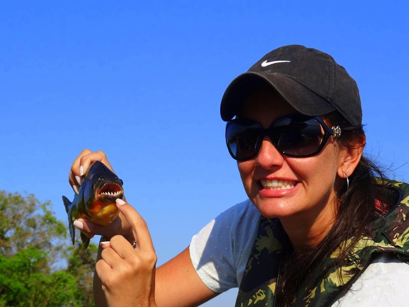 o-que-fazer-no-pantal-pescar-piranhas