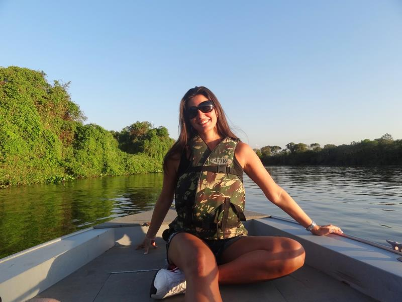 o-que-fazer-no-pantanal-passeio-rio-miranda