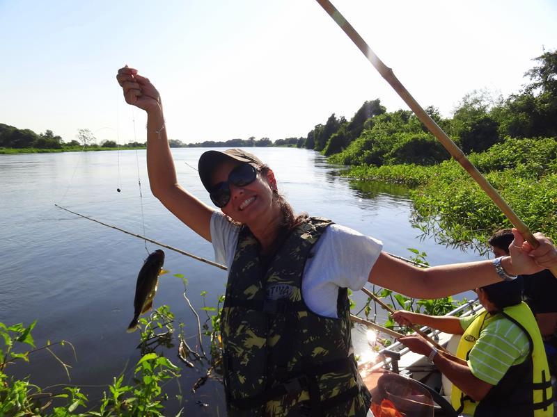 o-que-fazer-no-pantanal-pescaria-de-piranha