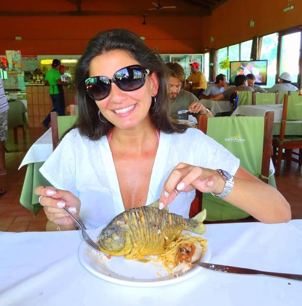o-que-fazer-no-pantanal-piranha-frita